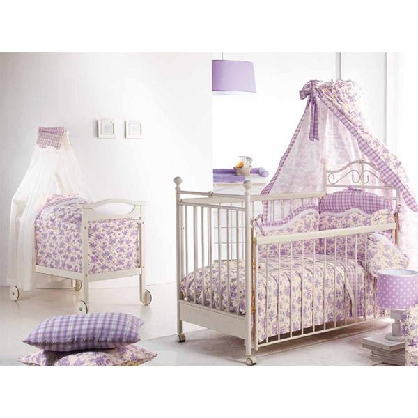 Klasični kreveci