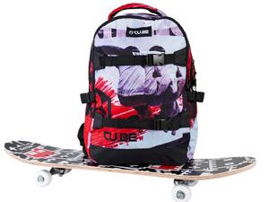 Školske torbe za dečake
