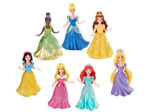Minijaturne lutke i setovi