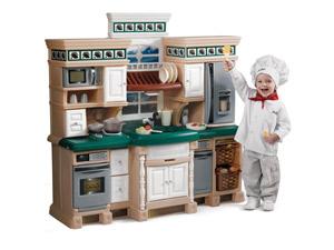 Kuhinjski setovi i sudovi