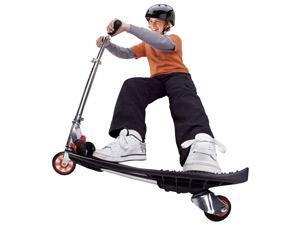 Scooteri, roleri i skateboardi