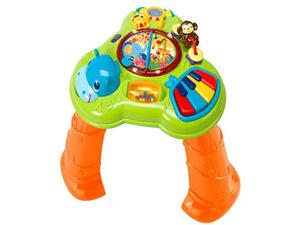 Interaktivne igračke