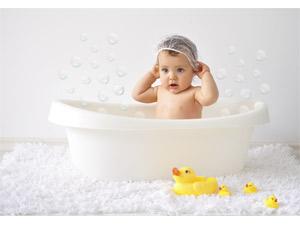 Radost kupanja
