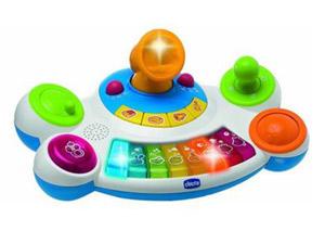Muzičke bebi igračke