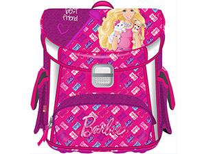 Školske torbe za devojčice