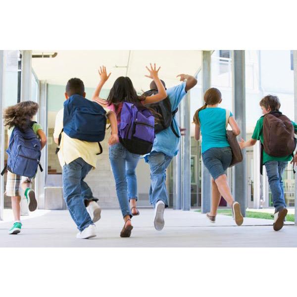 Školske torbe i ranci