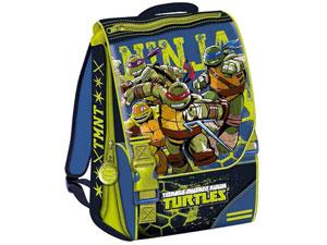 Školske torbe za niže razrede dečaci