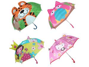 Kišobrani za decu