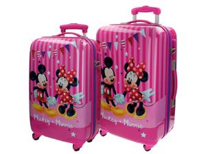 Putovanja,koferi