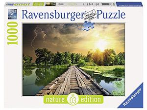 Puzzle 1000 delova