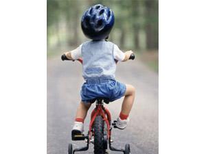 Tricikli i bicikli
