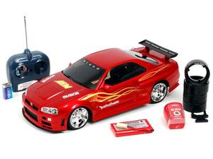 RC Automobili