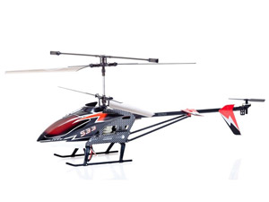 Avioni, helikopteri, rakete i druge letelice
