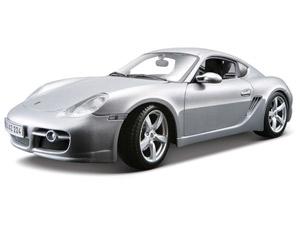 Metalni modeli autići 1/32