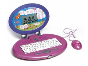 Elektronske i Interaktivne igračke i igre