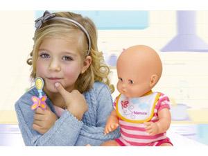 Lutke razne