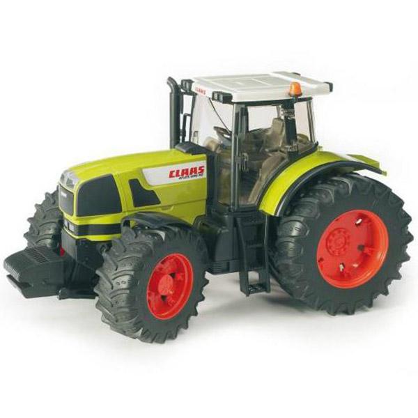 Traktor Bruder Claas Atles 936 RZ 030100 - ODDO igračke