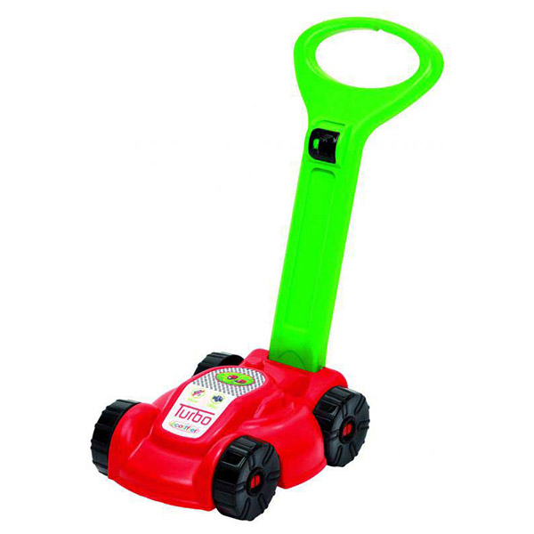 Kosilica za travu Ecoiffier SM000480 - ODDO igračke