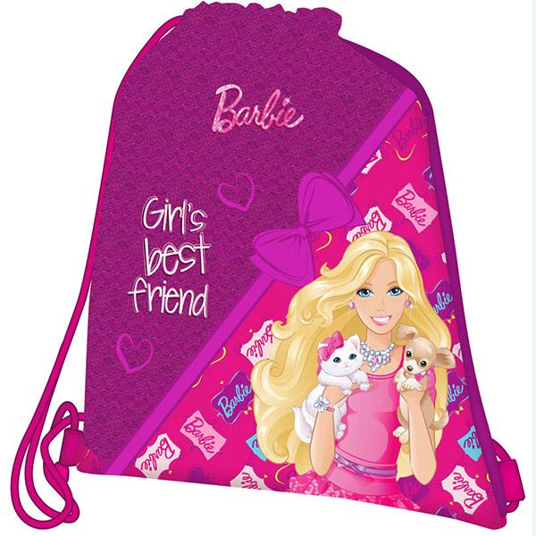 Torba za patike Barbie 17358 - ODDO igračke