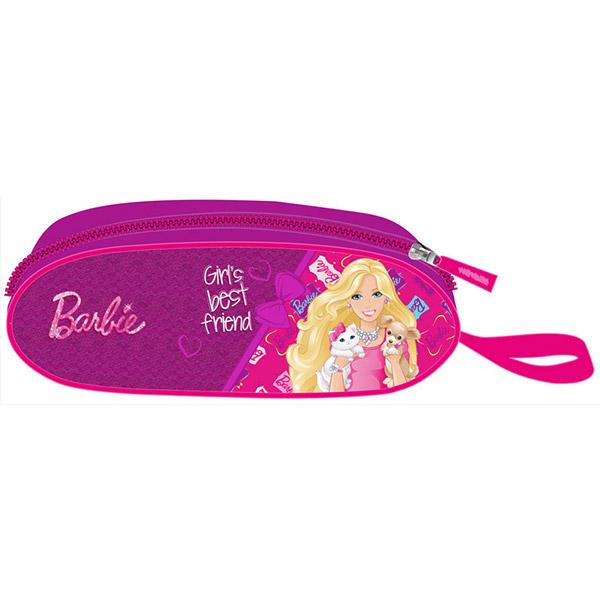 Pernica Barbie Target 17360 - ODDO igračke