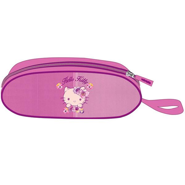 Pernica Target Hello Kitty violet 17447 - ODDO igračke