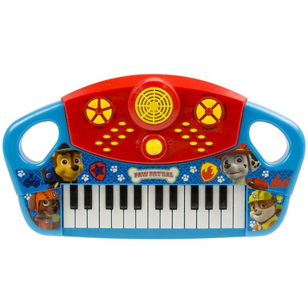 Deciji Paw Patrol Piano 42x51x40cm PWP-3076 - ODDO igračke