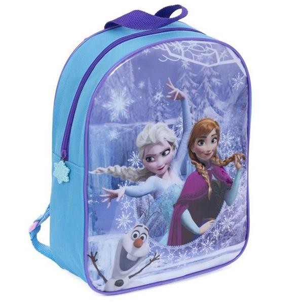 Ranac Frozen 32x26x10cm DFR-8039 - ODDO igračke