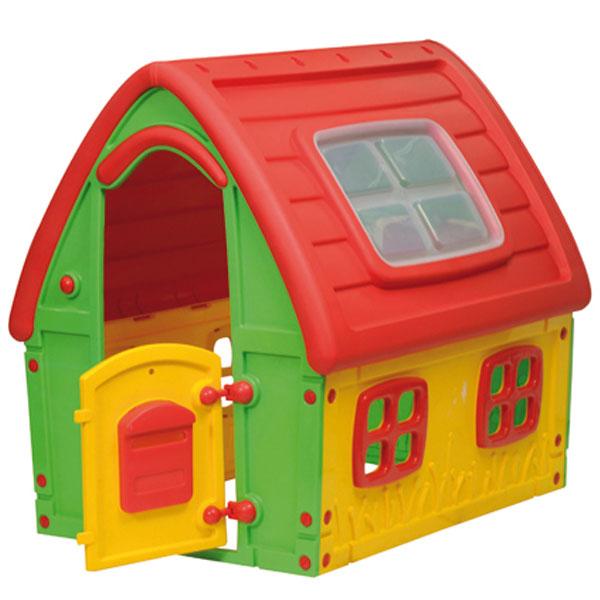 Kućica za decu Holandija 436659 | ODDO igračke