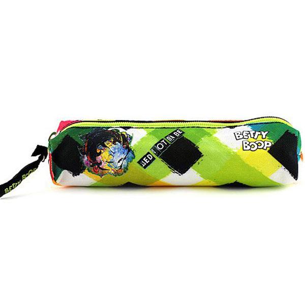 Pernica trodelna Betty Boop 01422 - ODDO igračke