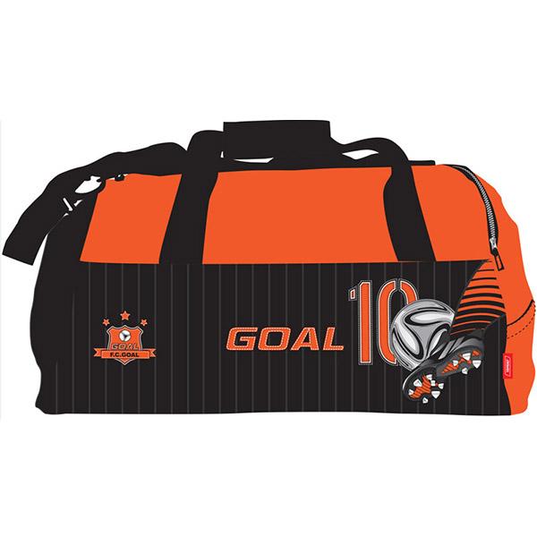Torba putna Goal Target 17489 - ODDO igračke