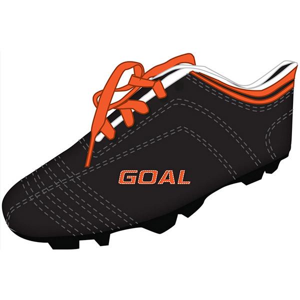Pernica Goal Target 17531 - ODDO igračke