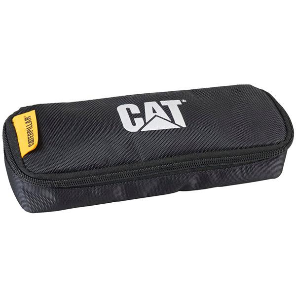 Pernica CAT 17576 - ODDO igračke