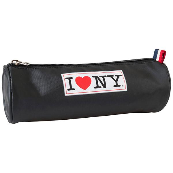 Pernica Target I love New York 17584 - ODDO igračke