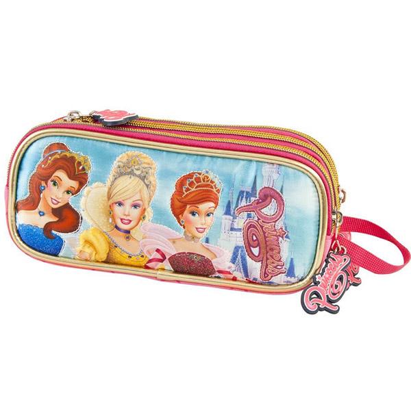 Pernica Target Princess 00773 - ODDO igračke