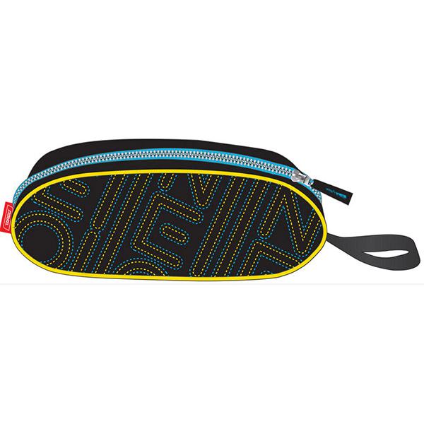 Pernica Allover Target Neon 17297 - ODDO igračke
