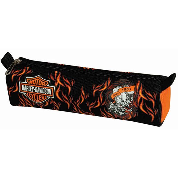 Pernica Harley Davidson 23895 - ODDO igračke
