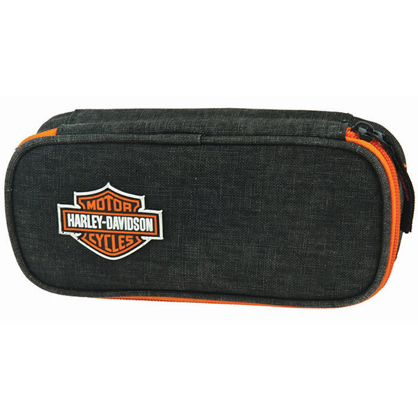 Pernica Harley Davidson 23977 - ODDO igračke