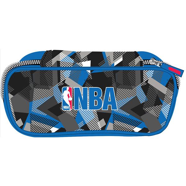 Pernica NBA 17508 - ODDO igračke