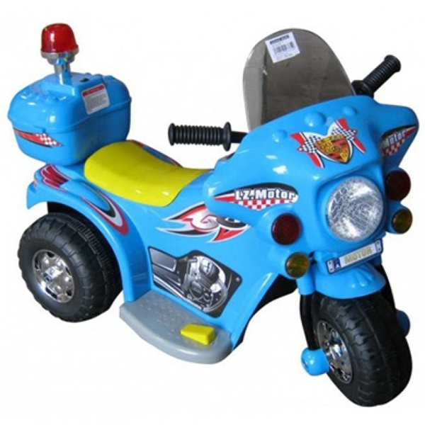 Motor na akumulator MB991 305909 - ODDO igračke