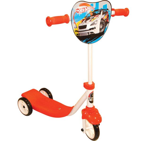 Trotinet 751889 - ODDO igračke