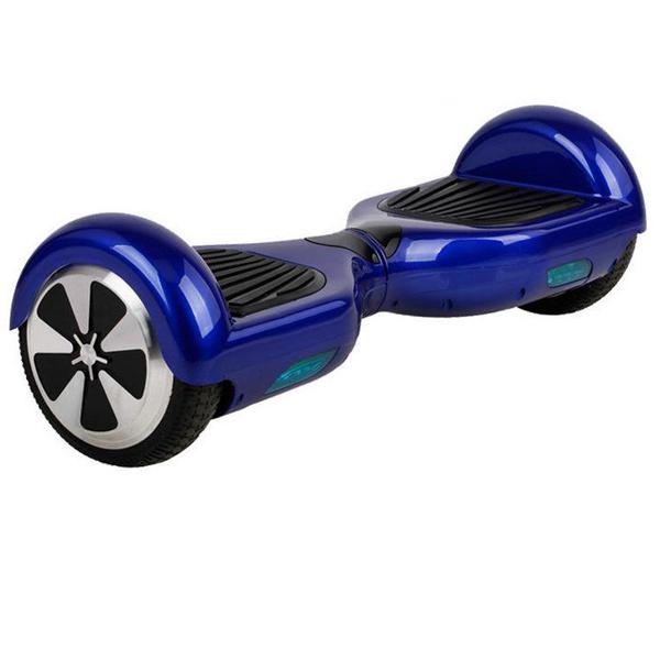 S36 Self Balancing Wheel 6.5 - ODDO igračke