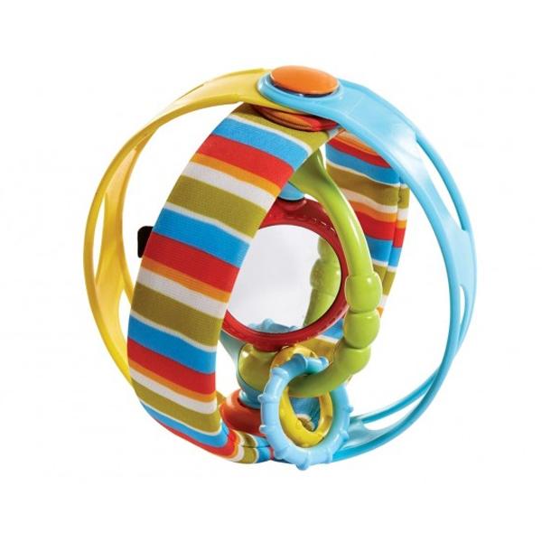 Tiny Love igračka lopta i daire 33315026 - ODDO igračke