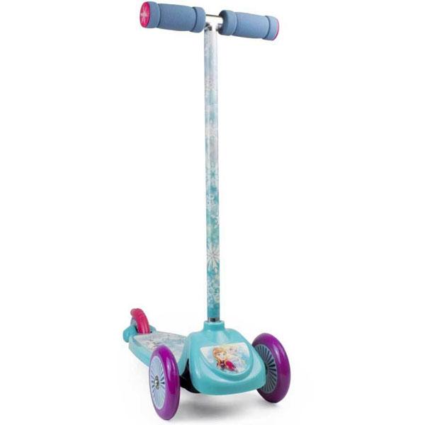 Trotinet Frozen Darpeje DJ29935 - ODDO igračke