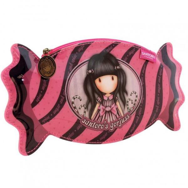 Pernica vrećica Candy Sugar & Spice Gorjuss 659GJ01 - ODDO igračke