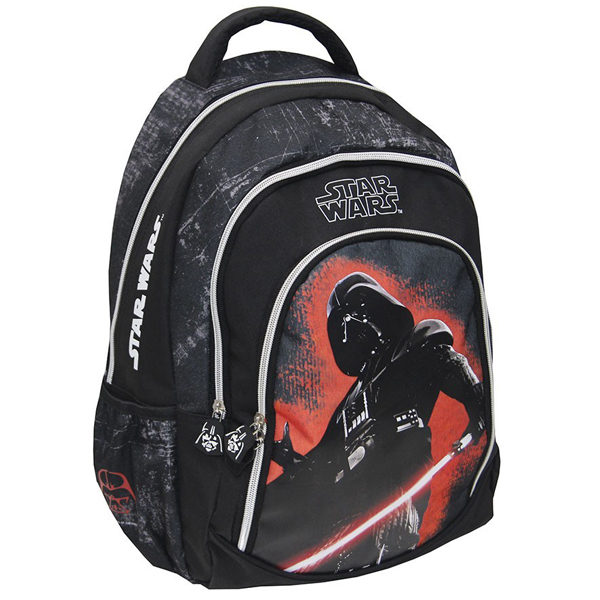 Star Wars ranac Teen Darth Vader 222862 - ODDO igračke