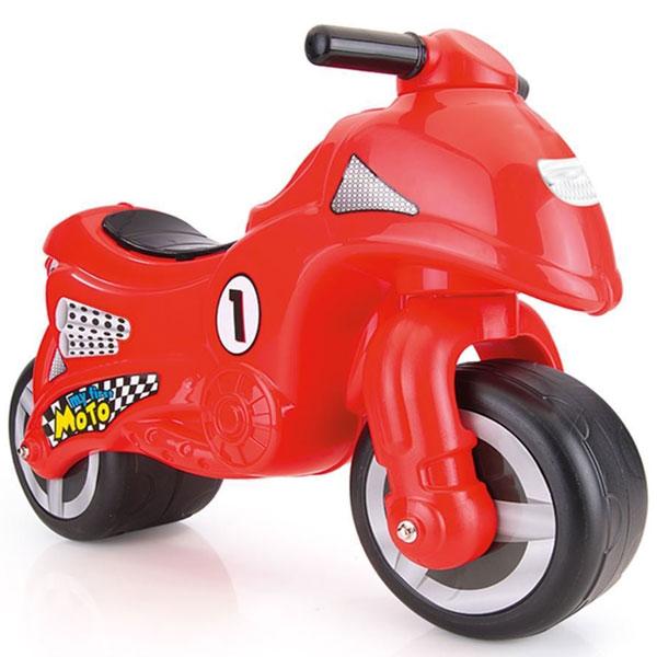 Guralica Motor Dolu 080288 - ODDO igračke