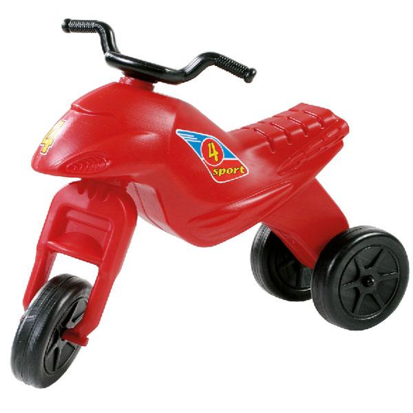 Guralica Moto 4 sport Dohany Toys 110752-143 - ODDO igračke