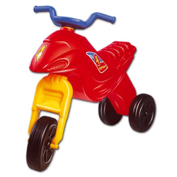 Dohany Toys Guralica Moto Guralica 4 sport 110752 - ODDO igračke