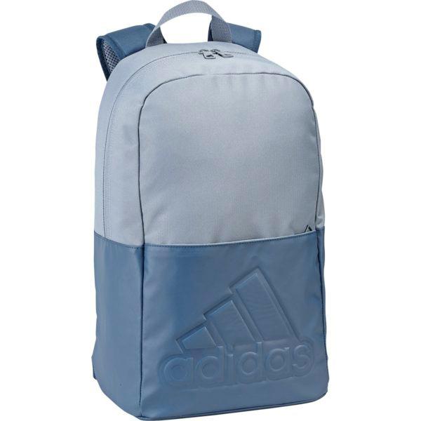 Ranac Adidas 17. S99861 plavi 610014 - ODDO igračke