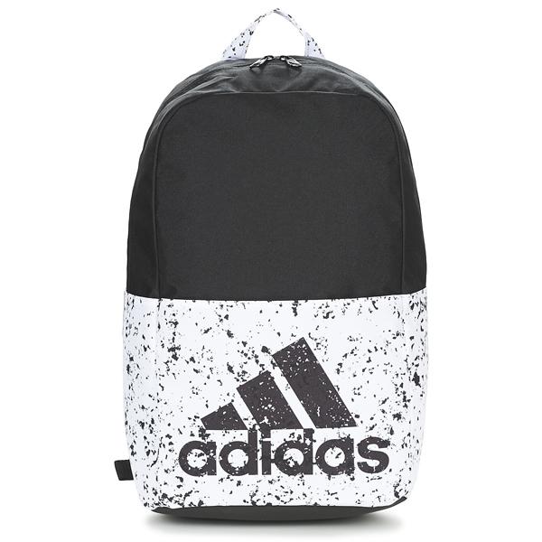 Ranac Adidas 17. S99862 belo-crni 610012 - ODDO igračke